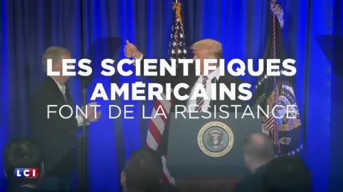 etats-unis-sur-twitter-la-rebellion-des-scientifiques-contre-donald-trump-s-organise-20170127-1506-3e2df3-0@1x.png