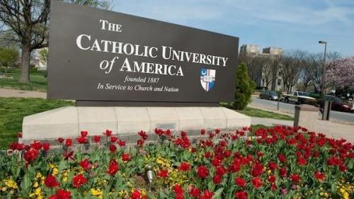 catholic-university-of-america 750xx600-338-0-31.jpg