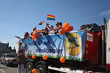 Stockholm_Pride_2013_-_206.JPG