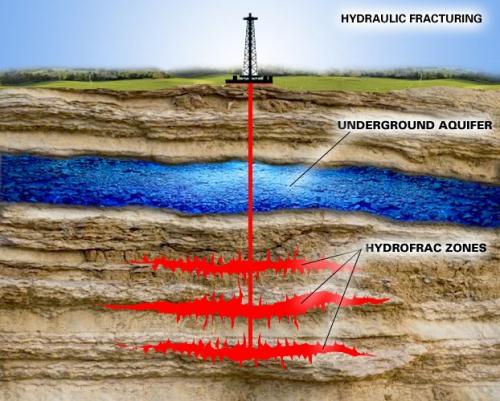 gaz-shiste2[1].jpg