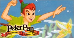 peter-pan-aventures-au-pays-imaginaire-playstation-ps1-00a.jpg