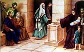 christianisme,jésus-christ,évangile