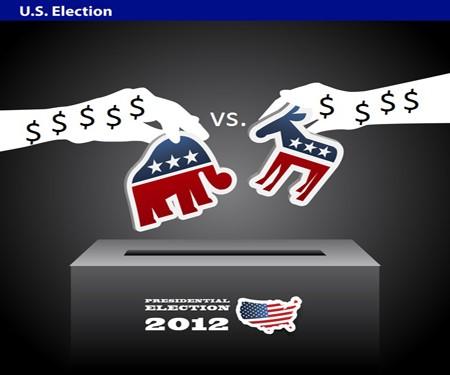 états-unis,obama,romney,ryan,ultralibéralisme