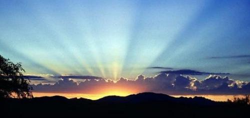 soleil_levant1.jpg