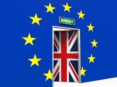 europe,brexit,états-unis