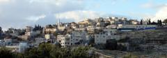 panorama20taybeh.jpg
