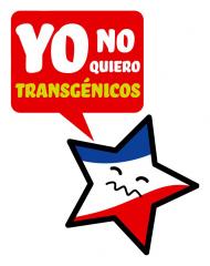 transgenicos7c41-526fe.png