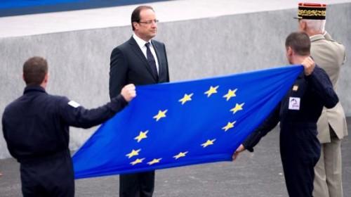 europe,bruxelles,commisssion,mondialisation,ps