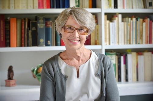 Anne-Marie-Pelletier-laureate-Ratzinger-2014_0_728_485.jpg
