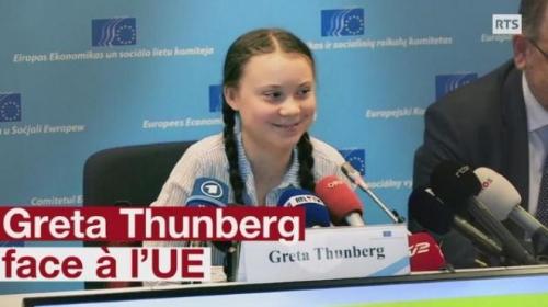 greta-thunberg-1613165798-8fee1.jpg