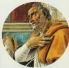 paroisse_saint_augustin_logo-1-.jpg