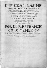 pape françois,mexique