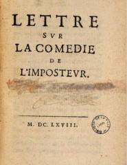 lettreslcdli[2].JPG