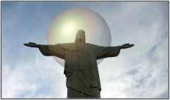 Rio---Corcovado--le-Christ-r--dempteur---Mardi-15-novembre-2005---JB-numKM---1177ac.jpg