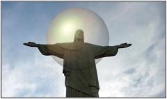 Rio---Corcovado--le-Christ-r--dempteur---Mardi-15-novembre-2005---JB-numKM---1177ac.jpg