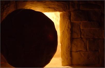 pâques, jésus-christ, résurrection, saint paul, christianisme