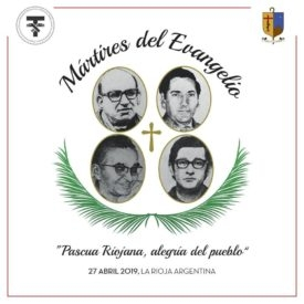catholiques,argentine,pape françois