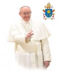 économie,europe,pape françois,catholiques