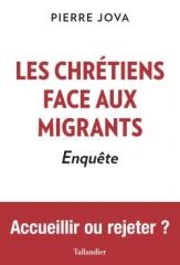 chretiens-face-aux-migrants-plat1.jpg