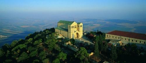 Israël-Mont-Tabor-Eglise-de-la-Transfiguration.jpg