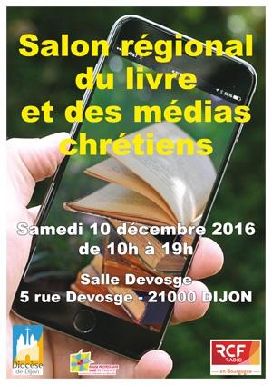 Salon-du-Livre-affiche-V3-2016-09.jpg