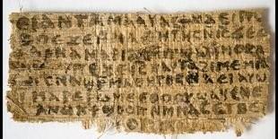1762130_3_a117_photo-du-morceau-d-un-papyrus-inconnu-ecrit-en_b7ba543645abb09716ea5d53672840f3.jpg