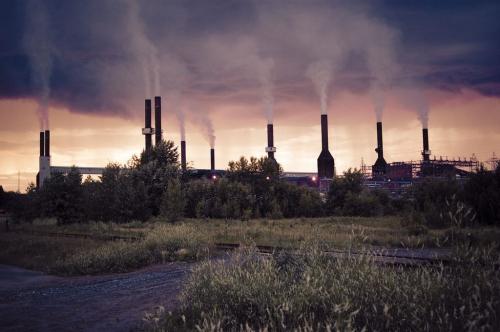 sciences,climat
