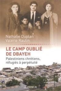 Le-camp-oublie-200x297.jpg