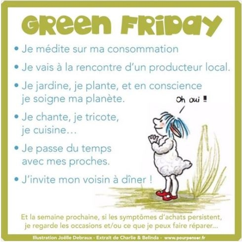 black-friday-green-friday.jpg