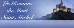 mont saint-michel,histoire,écologie
