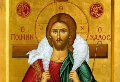 jésus christ,eglise catholique