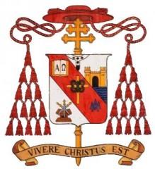 christianisme,catholicisme,turkson,vatican,libéralisme