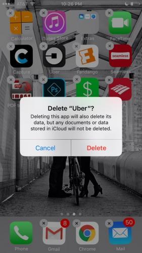 uber,fillon,macron
