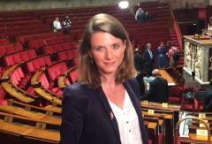 Laurianne_Rossi,_Députée_LREM_des_Hauts-de-Seine_(92).jpg
