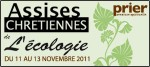 logo-assises-lavie.jpg