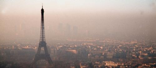 panneau-publicitaire-lutter-pollution-air4.jpg