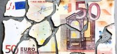 euro,crise