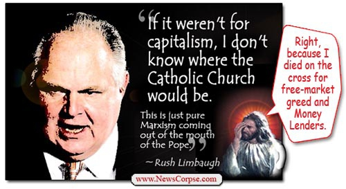 limbaugh-catholic-capitalism.jpg
