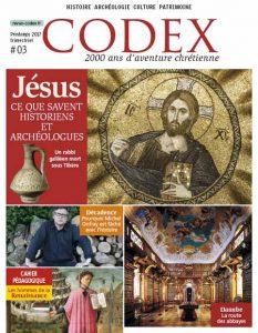 Couv-Codex-03-233x300.jpg