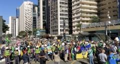 nazes ukr Brésil.jpg