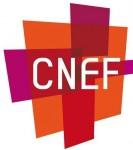cnef[1].jpg