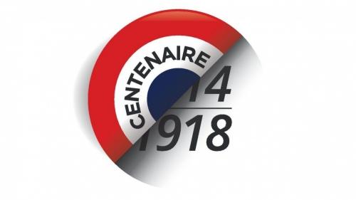 1914, histoire