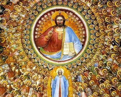 Tous-les-saints-du-ciel.jpg