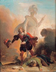 41_00212617~_alexandre-evariste-fragonard_don-juan-et-la-statue-du-commandeur.jpg