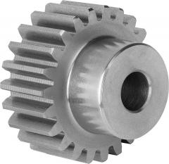 22400-0120200012-Stirnzahnrad-Spur-gear.jpg