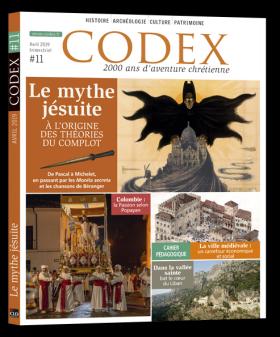 3-Une Perspective avec tranche Couv_Codex_11.png