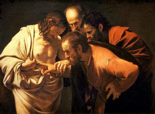 jésus-christ,christianisme,pape françois