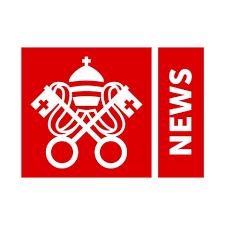 vati news.png