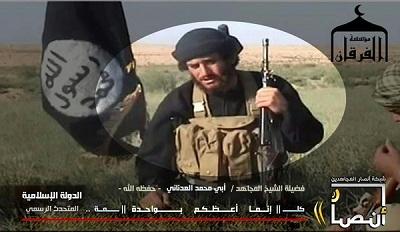 irak,islamistes