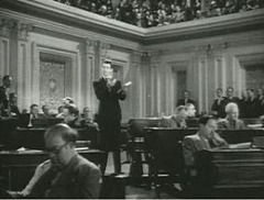 260px-James_Stewart_in_Mr__Smith_Goes_to_Washington_trailer_2.jpg